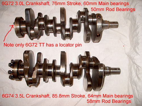 CrankCompare.jpg
