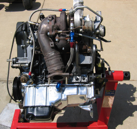 3000gt sl engine diagram experts of wiring diagram u2022 rh evilcloud co uk 1992 Mitsubishi 3000GT Engine Mitsubishi 3000GT Engine Specs